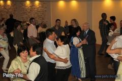 treffen_2012_party_trio_58