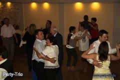 treffen_2012_party_trio_59