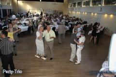 treffen_2012_party_trio_6