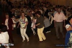 treffen_2012_party_trio_60