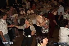 treffen_2012_party_trio_61