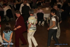 treffen_2012_party_trio_62