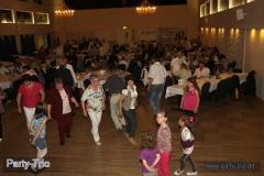 treffen_2012_party_trio_65