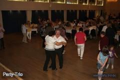 treffen_2012_party_trio_68