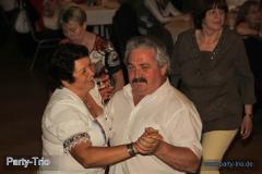 treffen_2012_party_trio_69