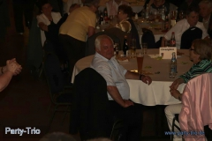 treffen_2012_party_trio_70