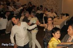 treffen_2012_party_trio_74