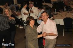 treffen_2012_party_trio_75