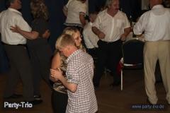 treffen_2012_party_trio_76