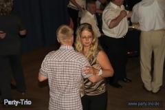 treffen_2012_party_trio_77