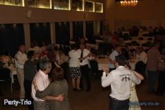 treffen_2012_party_trio_78