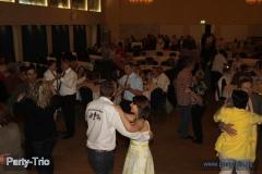 treffen_2012_party_trio_79