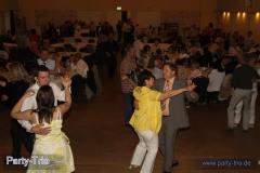 treffen_2012_party_trio_80