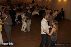 treffen_2012_party_trio_81