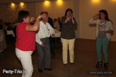 treffen_2012_party_trio_83