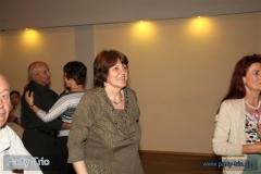 treffen_2012_party_trio_84