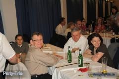 treffen_2012_party_trio_85