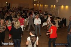 treffen_2012_party_trio_86
