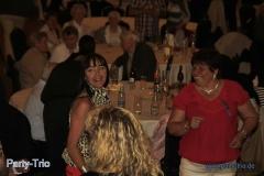 treffen_2012_party_trio_87