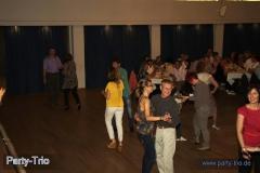 treffen_2012_party_trio_88