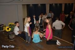 treffen_2012_party_trio_89