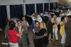 treffen_2012_party_trio_9