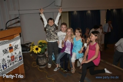 treffen_2012_party_trio_90