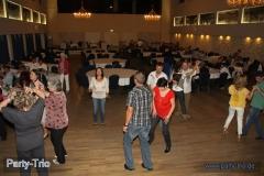 treffen_2012_party_trio_92