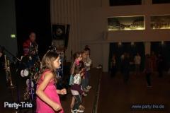 treffen_2012_party_trio_93