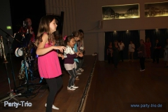 treffen_2012_party_trio_94