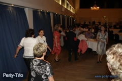 treffen_2012_party_trio_95