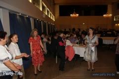 treffen_2012_party_trio_96